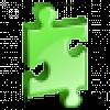 Аватар пользователя Assembler